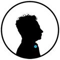 picto profil-F-marco simon