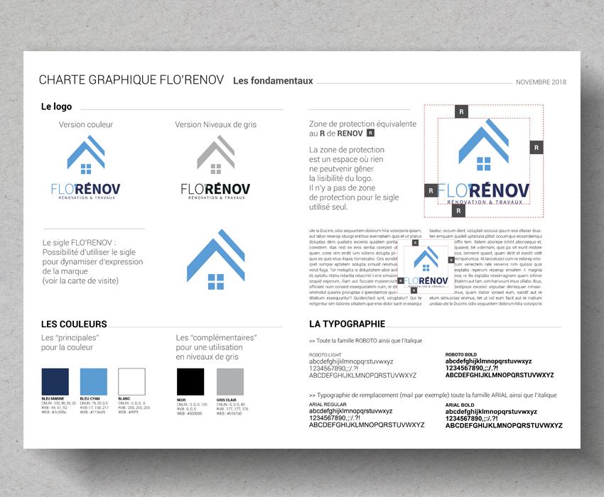 FLO'RENOV-CHARTE_GRAPH-01 marco simon