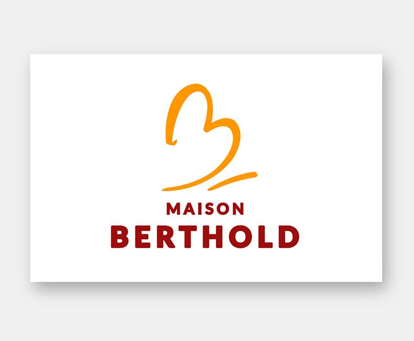 MAISON BERTHOLD-NEW-02 A - marco simon