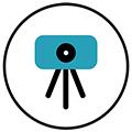 picto profil-C-marco simon