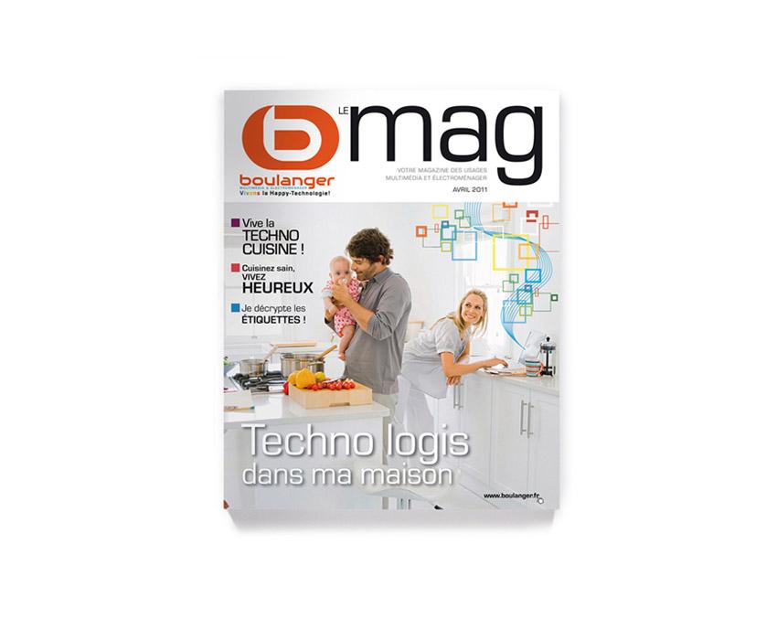 Boulanger Bmag 01
