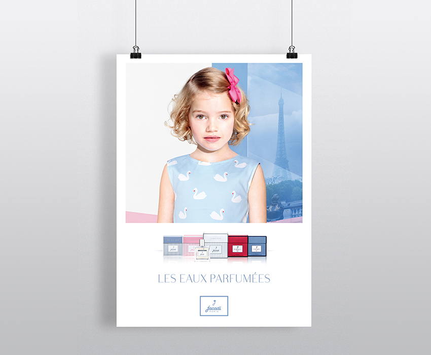 JACADI-PARFUM-poster vitrine