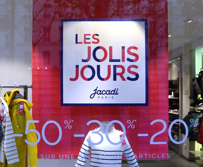 Vitrine Jacadi Les Jolis Jours-01