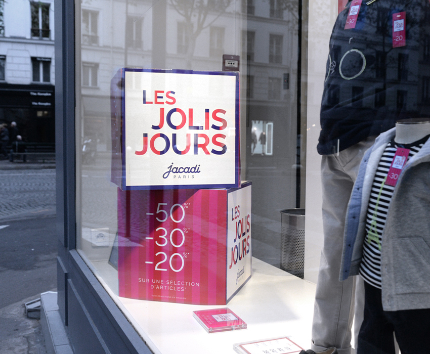 Vitrine Jacadi Les Jolis Jours-02