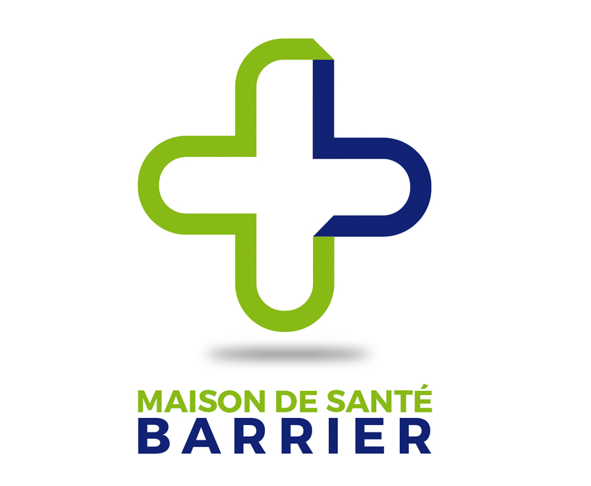 MARCO SIMON - MAISON_BARRIER-LOGO-850x700
