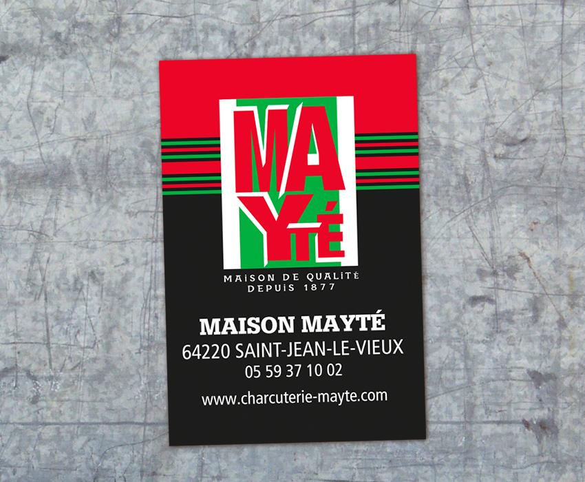 MARCO SIMON - MAYTE-STICKER-850x700