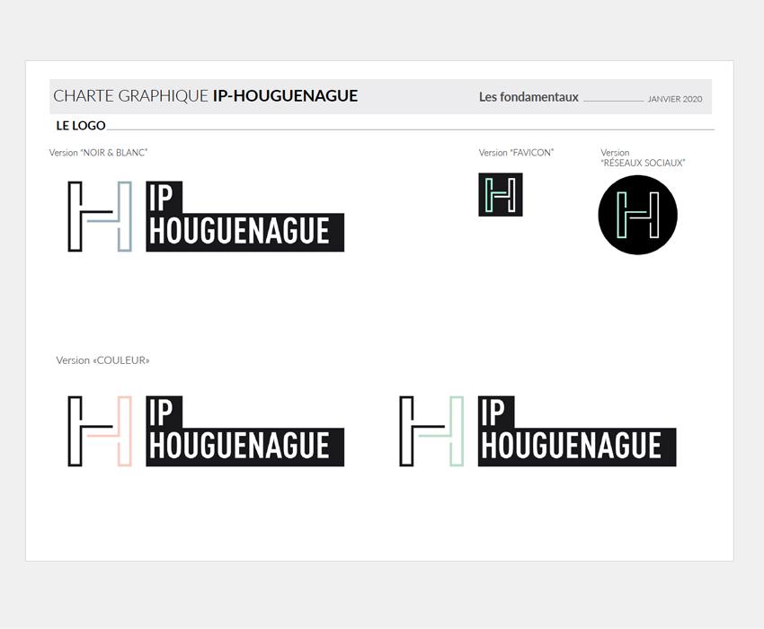 IP-HOUGUENAGUE-CHARTE_Graphique A
